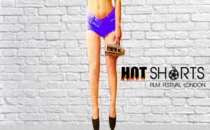 Hot Shorts Film Festival London @ Roxy Bar & Screen | London | England | United Kingdom
