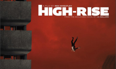 High Rise (Film)
