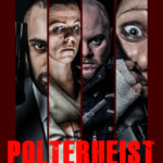 Polterheist - Hot Shorts Film Festival 2016