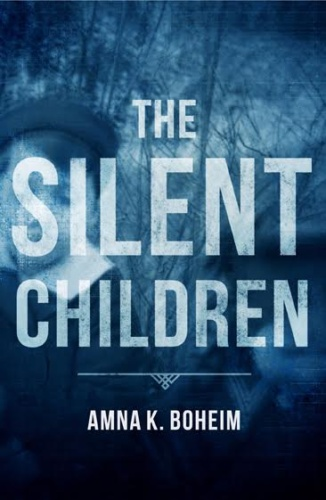 The Silent Children Book Review