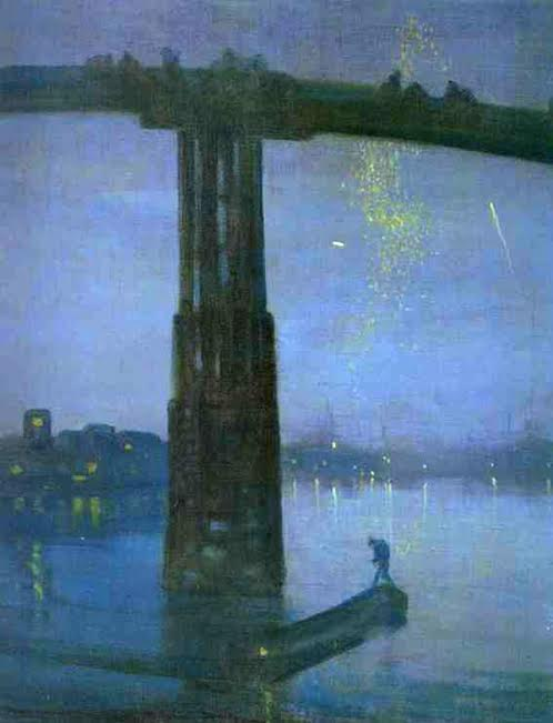 whistler-depictions-of-london-by-artists