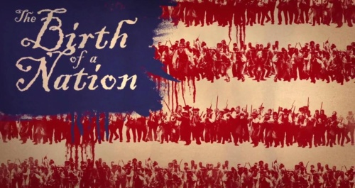 the-birth-of-a-nation-film